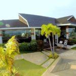 JPark Island Resort and Waterpark Cebu