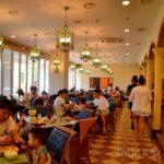 The Abalone JPark Island Resort and Waterpark Cebu