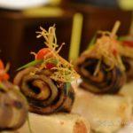 Olive Restaurant JPark Island Resort and Waterpark Cebu