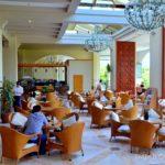JLounge JPark Island Resort and Waterpark Cebu