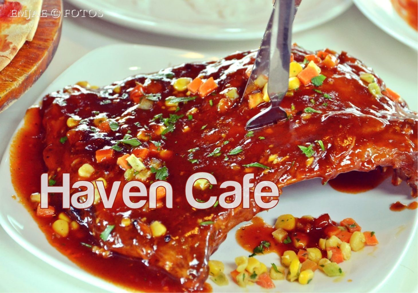 haven cafe west 35 balamban cebu