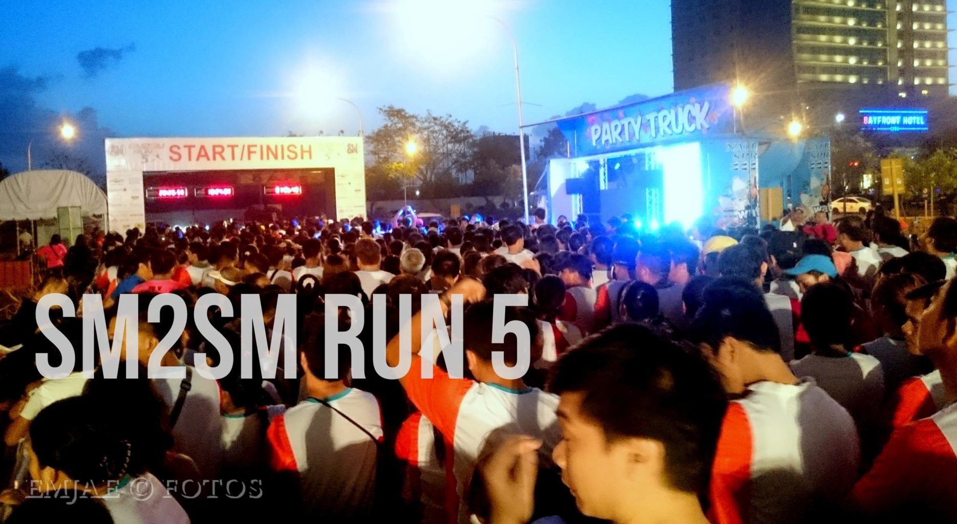 Featured image - SM2SM Run Year 5
