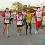 Trilife Magazine SM2SM Run 5