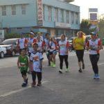 Ulachika Snapshots SM2SM Run 5