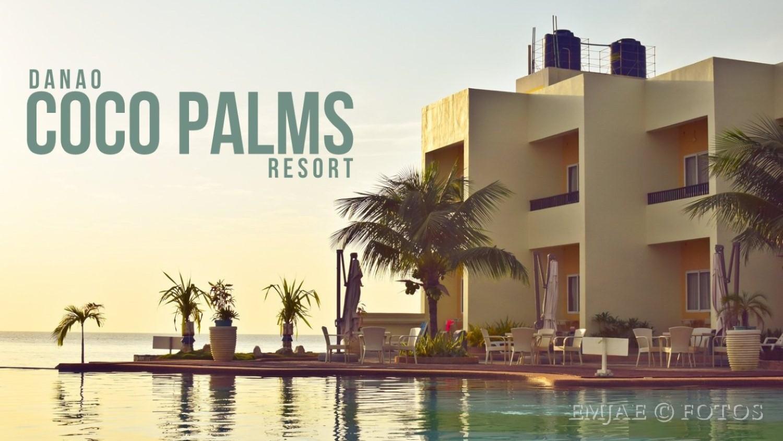 Featured Emjae Danao Coco Palms